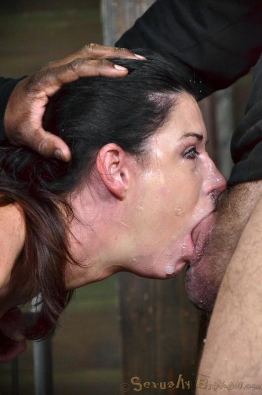 Free india summer mom porn pics
